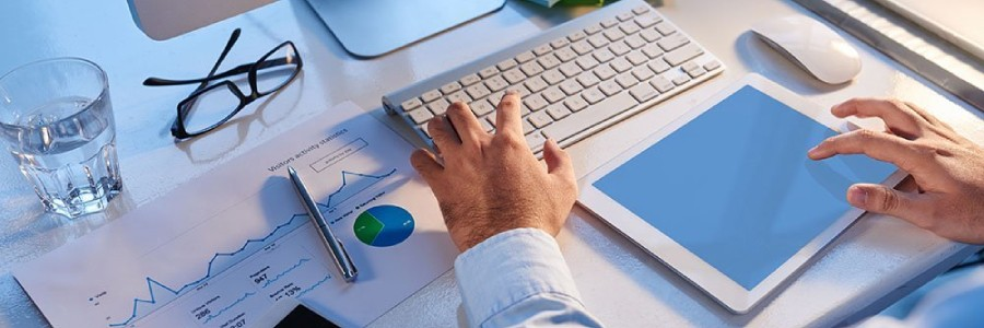 Работа за компьютером более 50 % времени смены — не основание для медосмотра