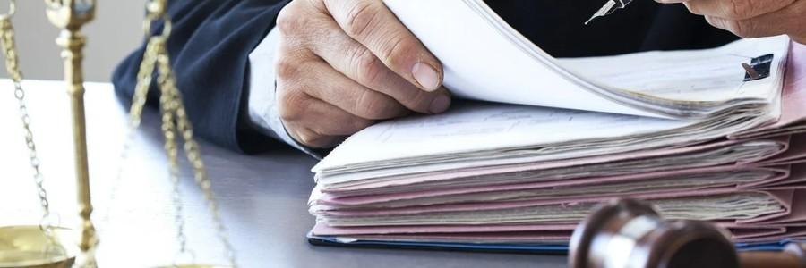 Изменения в 426-ФЗ «О специальной оценке условий труда»