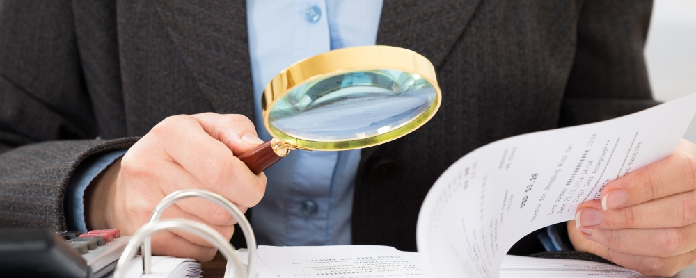 Федеральная государственная информационная система учета Специальной оценки условий труда. Что, когда и зачем?