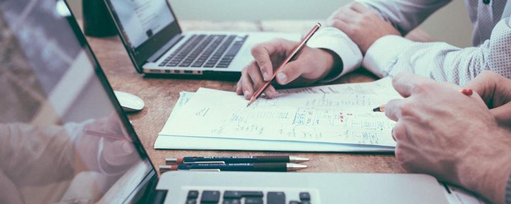 Новый проект изменений в 426-ФЗ «О специальной оценке условий труда», изменение порядка проведения СОУТ
