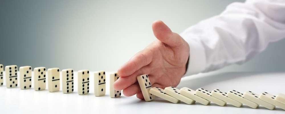 Стоимость работ по проведению оценки профессиональных рисков (Цена ОПР)